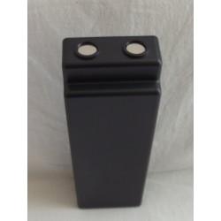 Motorola Handicom - AMHC4040