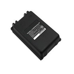 Motorola Radius P60