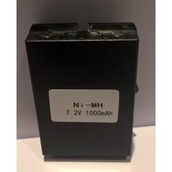 Motorola Talkabout T5422 - A53615N