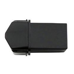Motorola XTS3000 - A8299N