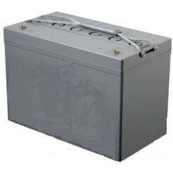 Sépura SRP2000 - ASP2000LI-18