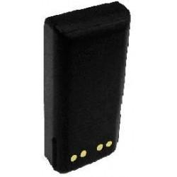 HTC TyTN - 35H00060-04M
