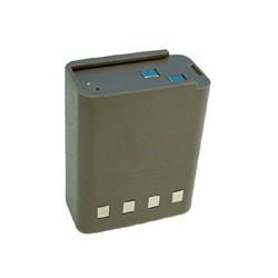 Motorola HT600 - A5414N