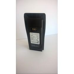 Motorola CP040 - A4851N