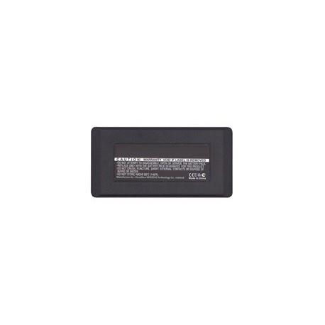 Bass FM4000 (Deck) - BAS405C