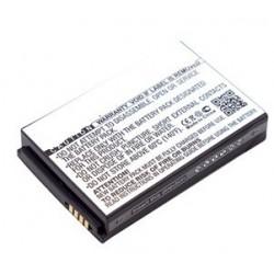 Bass FM4000 - BAS516C