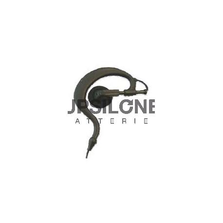 Oreillette simple contour d'oreille ES02