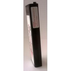 CASSIDIAN TPH700 / P3G