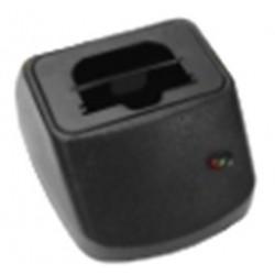 Telxon PTC960 - TLX960