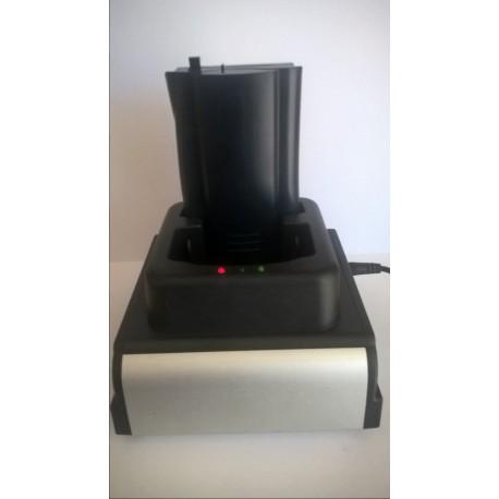 Vocollect Talkman T5 - VOCT5L