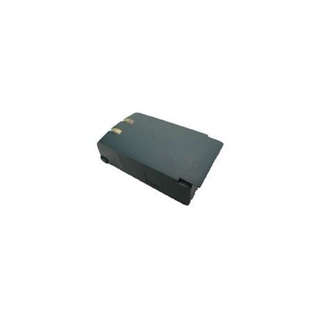 Ericsson TRX1001 - A5671