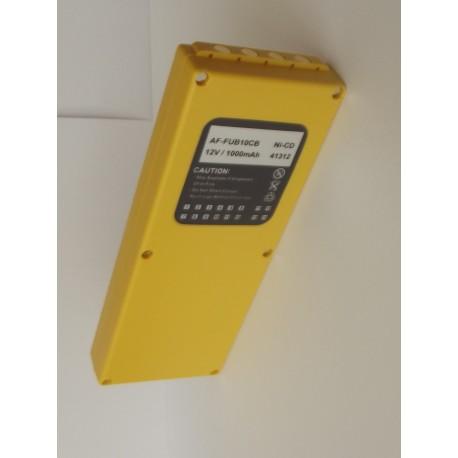 Motorola GP320 - A9008-16