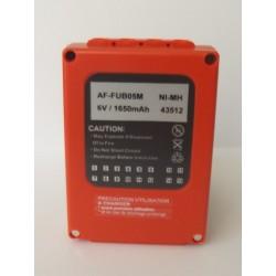Motorola GP344 - A4024