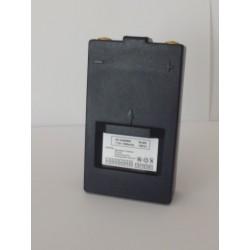 Motorola GP900 - A7144N