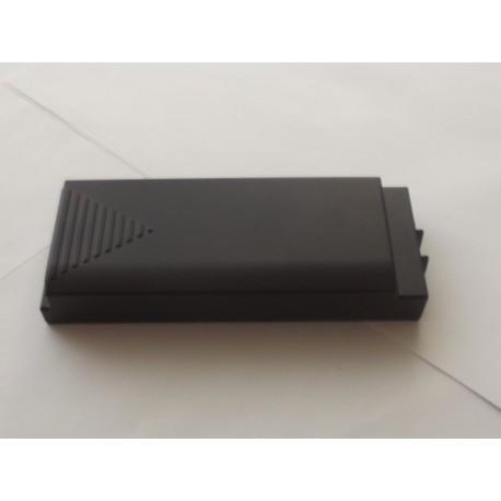 Motorola Handipro - AENN4000