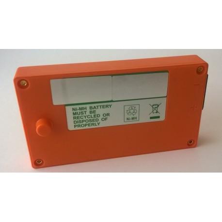 Motorola Radius P110 - A8148