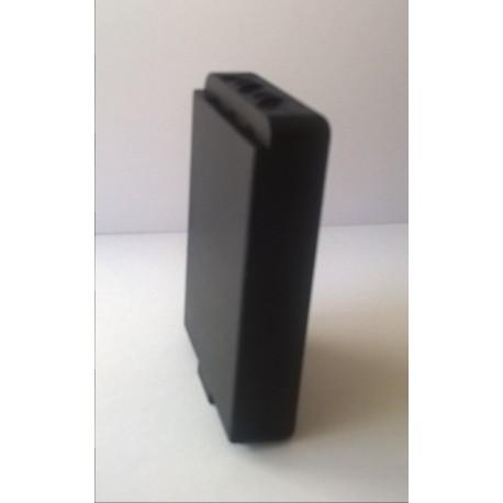 Motorola Radius P210 - A5521