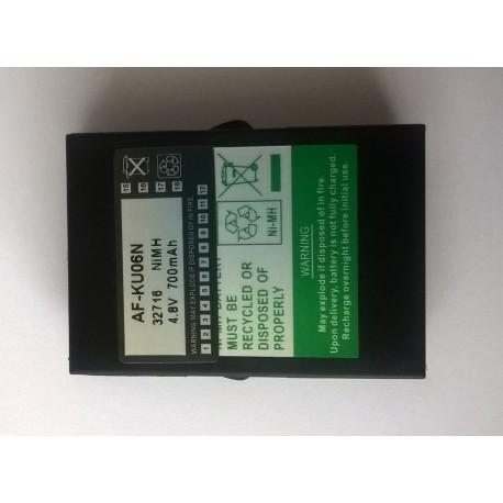 Motorola Saber MX1000 - A4595