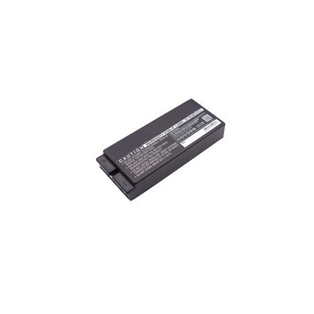 Motorola XTS3000 - A8294