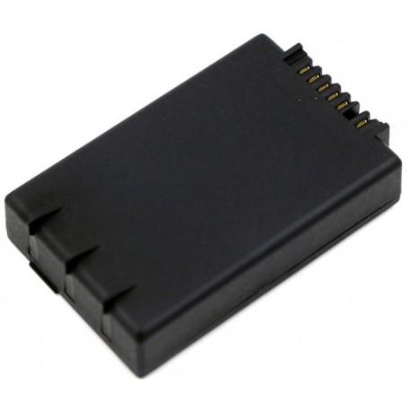 MOTOROLA XTR446 / T5 - AIXNN4002A