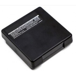 SYMBOL MC3000 IMAGER - SYM3000IML