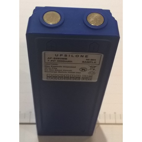 Motorola CP100 / XTN SERIES
