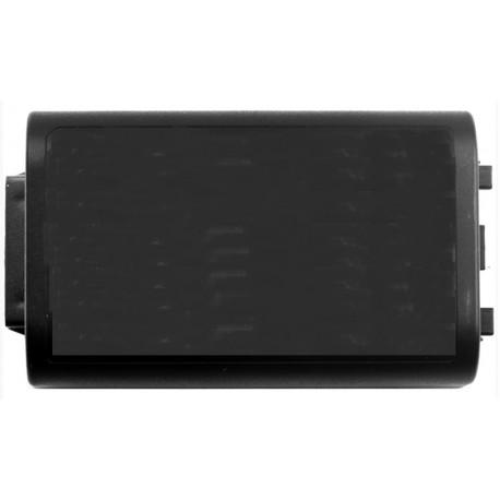Motorola DP3400 DP4400