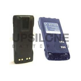 Motorola GP320 - A9009