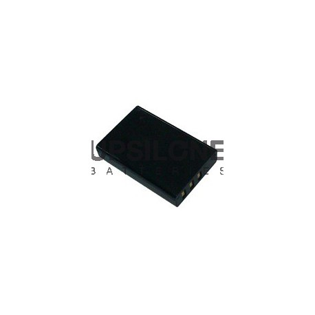 Symbol MC1000 - SYMMC1000L