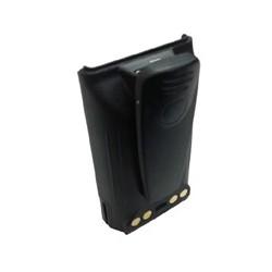 Yeasu VX450/VX451 - AFNB113L