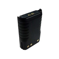 Yeasu Vertex VX231 - AFNB104L
