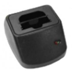 Motorola XT400/XT460 - BC1-4453