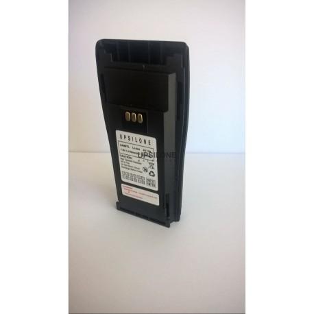 Motorola CP040 - A4497L