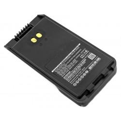 Icom IC-F29SR IC-F29DR IC-F1000 - ABP279L