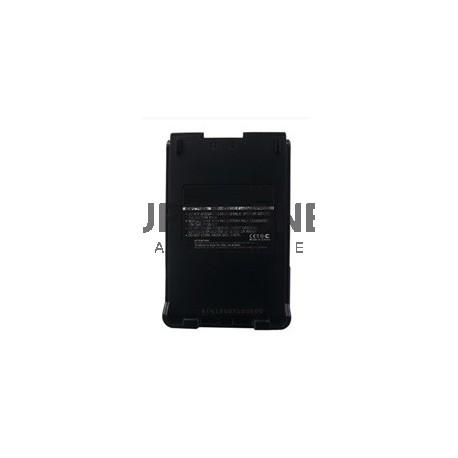 Icom IC-F50 - ABP227L